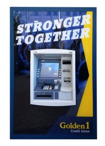 Companion – The Leader in ATM Surrounds, ATM Kiosks & ATM